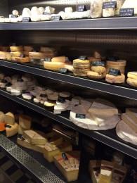 Prov Cheese